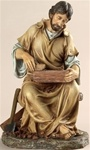 Saint Joseph the Carpenter - 10.25 Inch