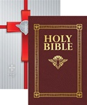 New American Confirmation Bible