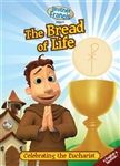 Brother Francis- The Bread of Life DVD