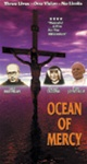 Ocean of Mercy DVD
