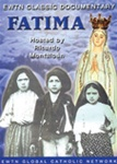 Fatima Documentary DVD