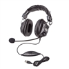 3068MUSB Stereo USB Headset