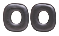 Replacement Ear-Pads for 3068AV (Pair)