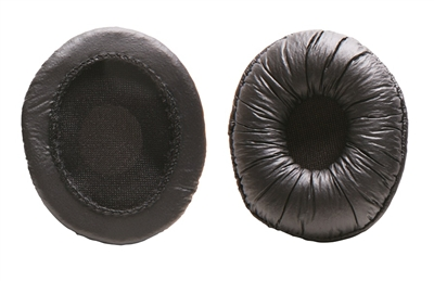 Replacement Ear-Pads for 3060AV & 3064AV (Pair)