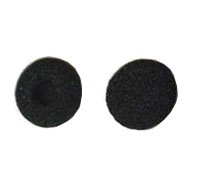 Replacement Ear-Pads for 8200-HP & CA-2 Headphones (Pair)