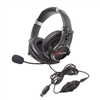 GH507 Gaming Headset