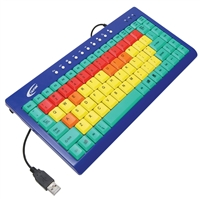 KB1 - Kids Keyboard
