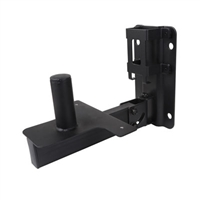 MB-PA3W (PA310 Wall Mounting Bracket)