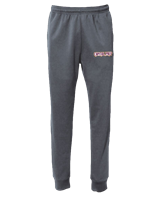 CPREP Harlem Adult Performance Joggers