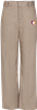 Capital Prep Harlem Girls Khaki Pants