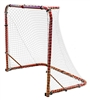 Park & Sun Sports STL-HOC-643 Street Ice Pro Steel Hockey Goal