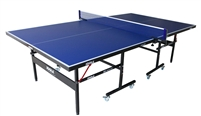 JOOLA Inside Table Tennis Table / Model 11200