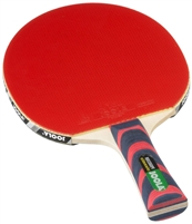 JOOLA Rosskopf Classic Recreational Table Tennis Racket Paddle / Model 54200