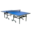 Rapid Play Outdoor Table Tennis Table by JOOLA / Model 11141