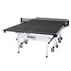 Rapid Play 250 Table Tennis Table by JOOLA / Model 11140