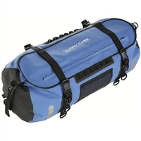 Dry Case BP-80 Waterproof Duffle Bag - 80 Liter Storage