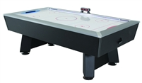 DMI American Legend Phazer 7.5' Hockey Table / Model HT600