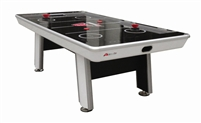 Atomic Avenger 8' Hockey Table / Model G04864W
