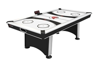 Atomic Blazer 7' Hockey Table / Model G03510W