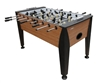 Atomic ProForce Table Soccer Game Table / Foosball Table Model G01342W