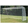 Practice Partner Silverline Junior Backyard Soccer Goal (6' x 9' x 4')
