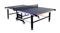 Stiga-STS 520 Blue-Table-Tennis-Table