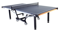 Stiga STS 420 Blue Table Tennis Table