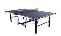 Stiga STS 185 Blue Table Tennis Table