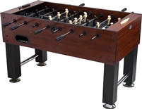 Fat Cat Tirade MMXI Foosball Table / Model 64-0908