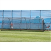 Trend Sports Xtender 30' Length Home Batting Cage / XT30