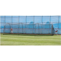Trend Sports Xtender 36' Length Home Batting Cage / XT399