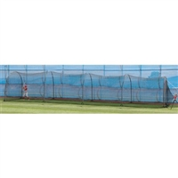 Trend Sports Xtender 54' Length Home Batting Cage / XT54