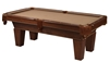 Fat Cat 7-Foot Frisco II Billiard Table / Model 64-0127