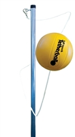 Park & Sun TP-158 Power Tetherball Set