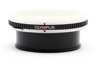 Olympus Extension Tube 7