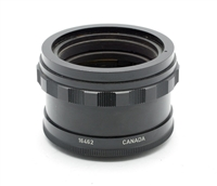 Leica Focus Mount Model for Leica 90mm Summicron,135mm f2.8 Elmarit Lenses 18316
