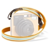 Leica Strap for Sofort Instant Film Camera (Orange)