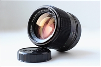 Fuji 100mm 2.8 Fujinon T Screw mount