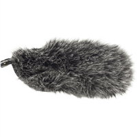 Rode DeadCat VMPR Fur Wind Shield