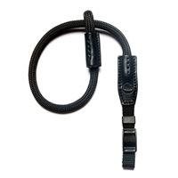 Leica Hand Rope Strap SO (Night)