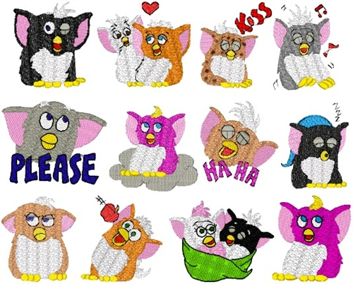 embroidery design software free download