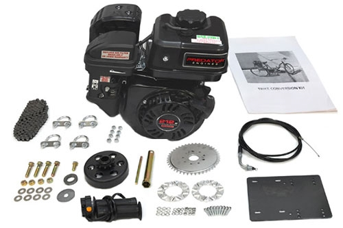 Briggs Stratton Carburetor 799866 moreover Gmc Acadia Headlight Right Passenger 2007 2012 Xenon likewise Flexsteel Rv Swivel And Slide Cable furthermore Car Accessories India 977688 furthermore Isolator Can Am Spyder F3. on power seat electrical