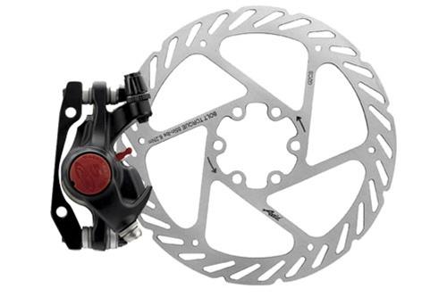 Avid Bb5 Ball Bearing Disc Brake