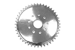 44 Tooth Sprocket 415/410 Chain