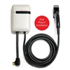 PowerCharge Energy Residential EV Charger