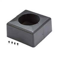 Bosch Power Xpress Bollard Base Cover