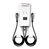 PowerCharge P10DW Commercial EV Charger