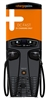 ChargePoint CPE-200