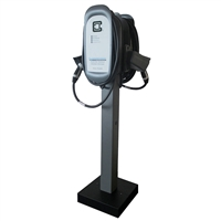 ClipperCreek Share2 HCS-40 Bundle Charging Stations