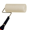 "9"" Heavy Duty Metal Handle for Foam and Film Rollers"
